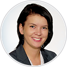 Małgorzata Tylewicz-Piwnik